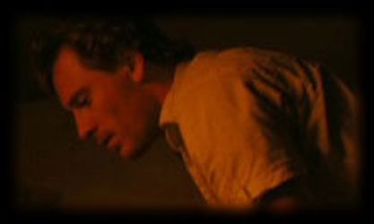 Michael Fassbender Fish Tank Love Scene Images & Pictures - Becuo