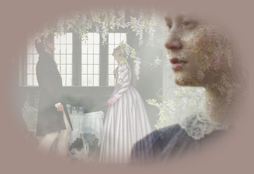 jane eyre feminist ideas Discuss the feminist themes in jane eyre and examine its commentary on the treatment of women in jane eyre essay topics related study project ideas.